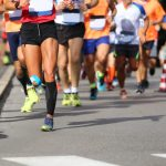 Marathon Running and Our Perception Of Pain