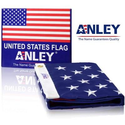 everstrong usa flag