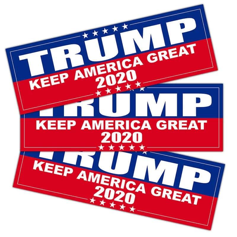 Trump keep america great 2020