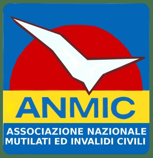 ANMIC – Associazione Nazionale Mutilati ed Invalidi Civili