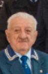 Boscolo Danilo
