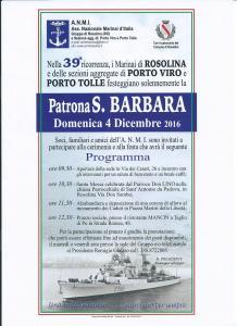 locandina-s-barbara-2016