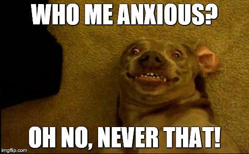 anxiouspic