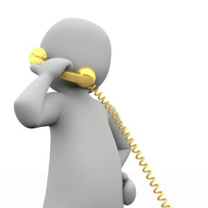 call-center-1027342_1280