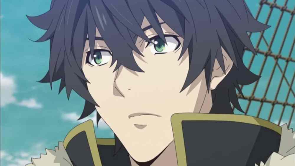 El episodio final de Tate no Yuusha no Nariagari cambia radicalmente la historia