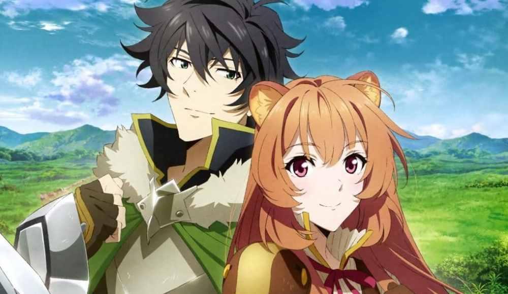 El productor de Tate no Yuusha no Nariagari habla del reto reto que afronto para crear el anime