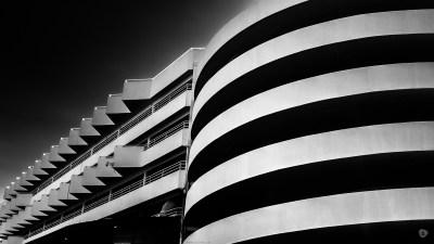 Victor Hugo Parking 3