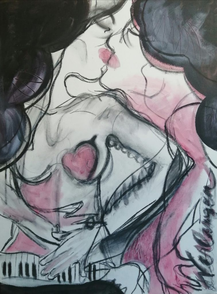 Verlangen I
