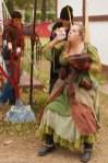 Texas Renaissance Festival 2014-0392