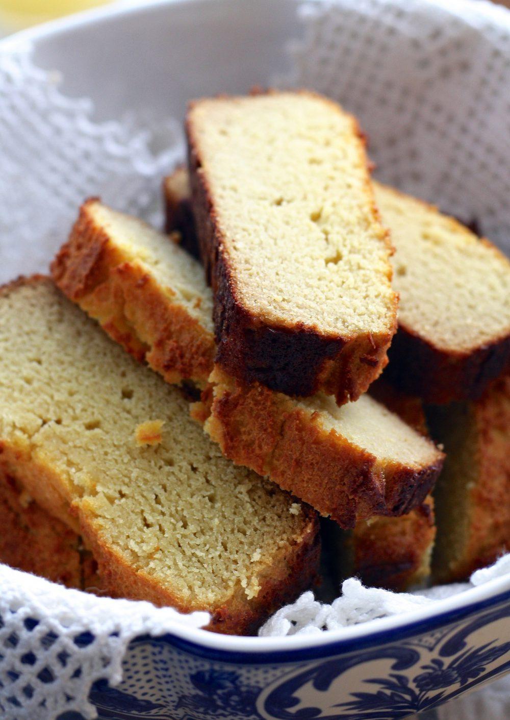 chleb bezglutenowy zdrowy niezdrowy