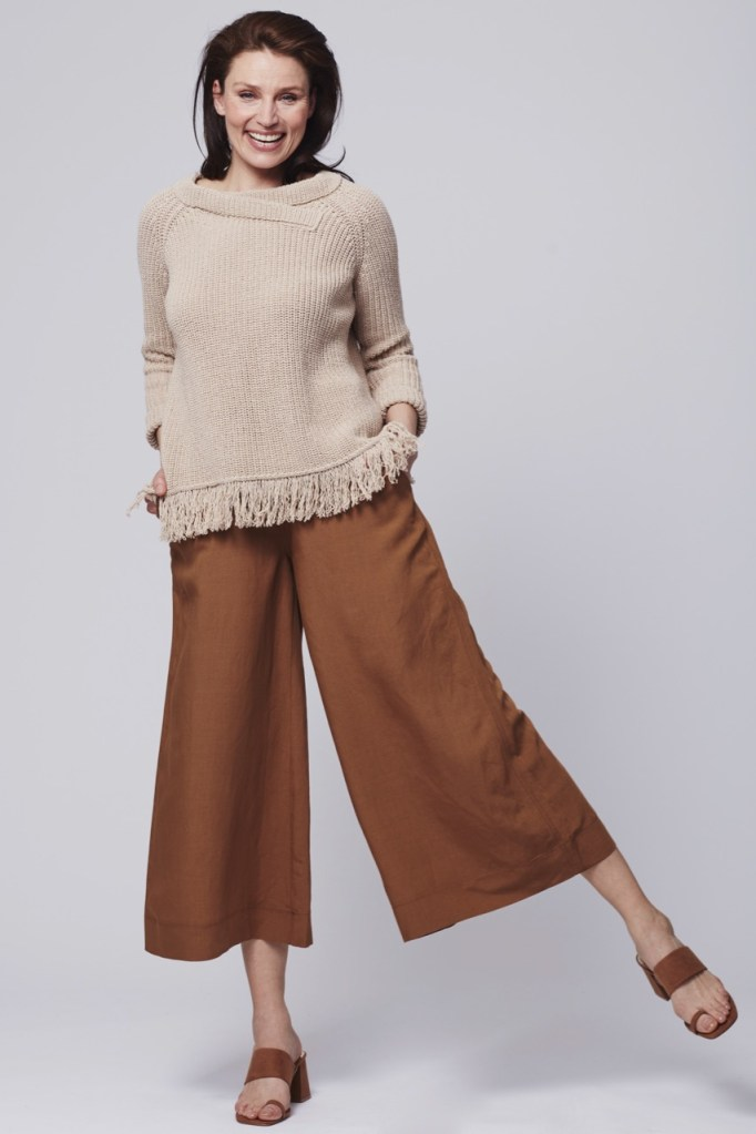 Sustainable Fashion: Hope Fashion