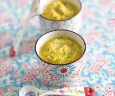 Chicken squash spinach annabel karmel prep time forumfinder Choice Image