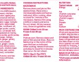 Ingredients_Tikka_interim_Meal-530x396-top