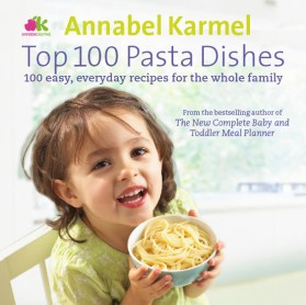 Home annabel karmel books baby toddler family forumfinder Image collections