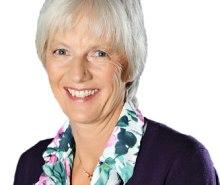 Clare Byam-Cook – Breastfeeding Expert