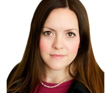 Dr Nicola Harrison – Our Resident  GP