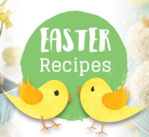 East Recipes
