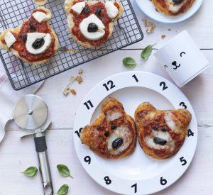 toddler recipes annabel karmel
