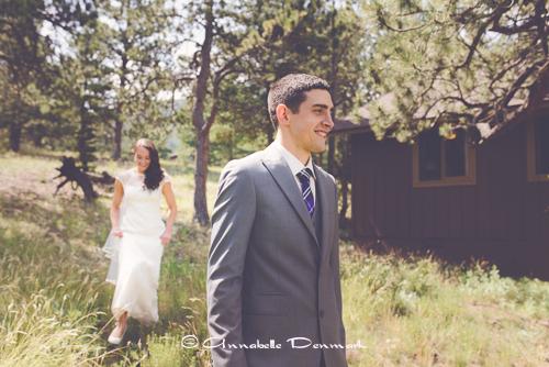 Katie +David-20