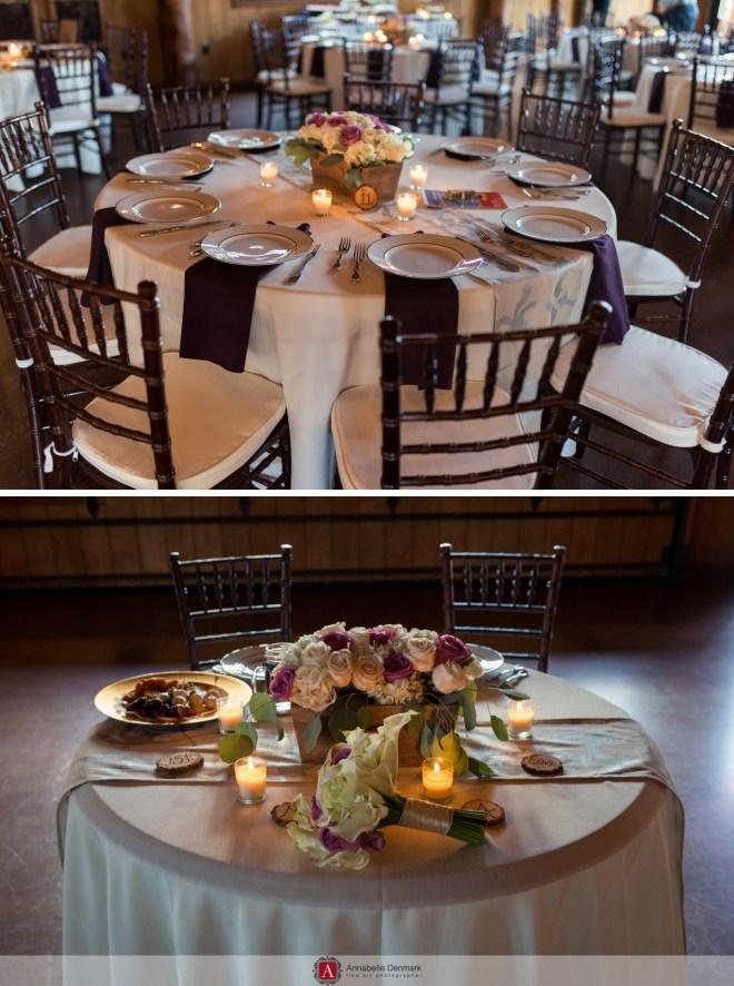 A ranch Wedding in Colorado's Foothills