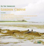 CD Cover On the Shoreline