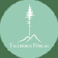 logo Tallbergs förlag