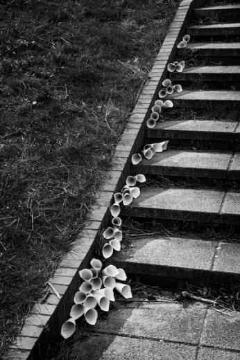 Steps_ 4