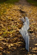 pavement crack rods 27