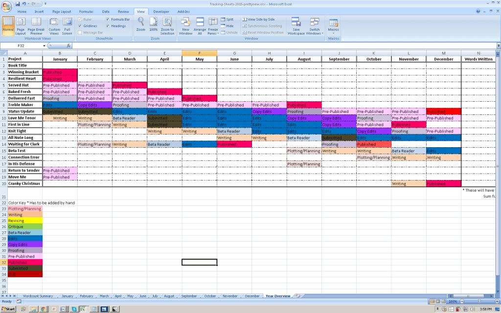Screenshot 2015-12-30 15.58.50