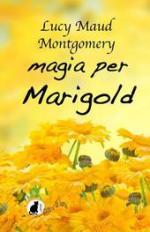 Magia per Marigold copertina