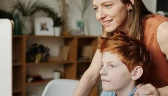 Sostegno ad adolescenti e genitori Rimini