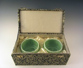 Piante 46 Bowls - Box View