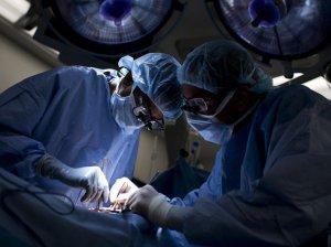 liver clinic in Tambaram