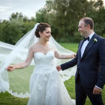 Giuseppe e Paola