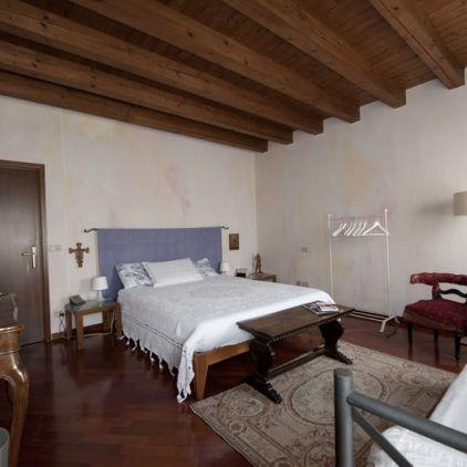 servizi-fotografici-bed-and-breakfast-anna-aldighieri