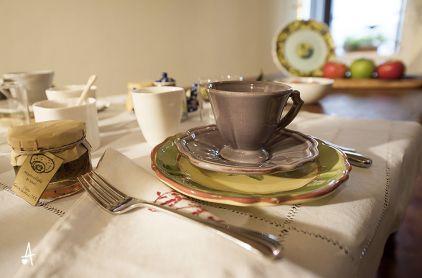servizi-fotografici-hotel-bed-and-breakfast-anna-aldighieri