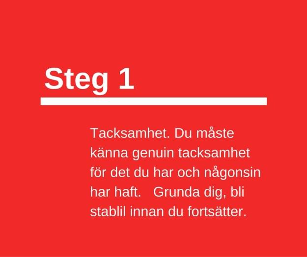 Lär dig hur-2