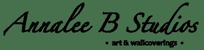 Annalee B Studios