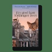 bok_kattforlanger