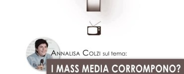 i mass media corrompono?