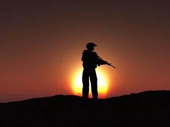 soldato pietro