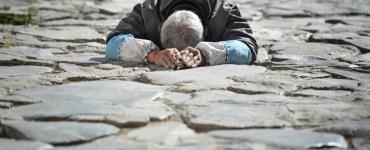 il dono dell'umiltà