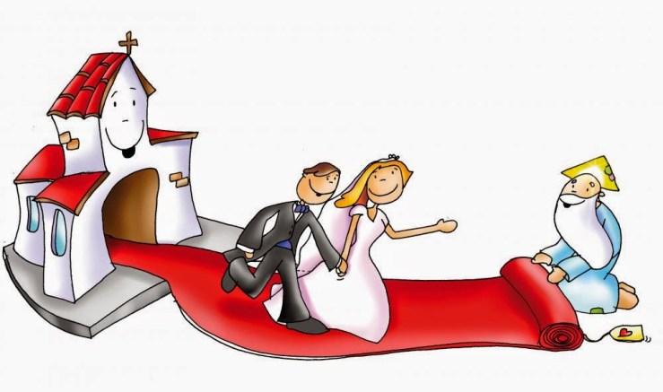 gioia nella coppia