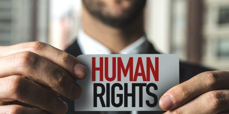 la commissione diritti umani dell'onu bacchetta l'italia più aborti e avanti con le adozioni gay