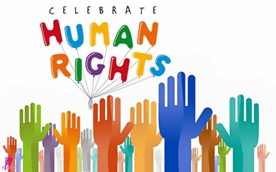 la commissione diritti umani dell'onu bacchetta l'italia più aborti e avanti con le adozione gay