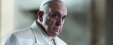 papa francesco e medjugorje