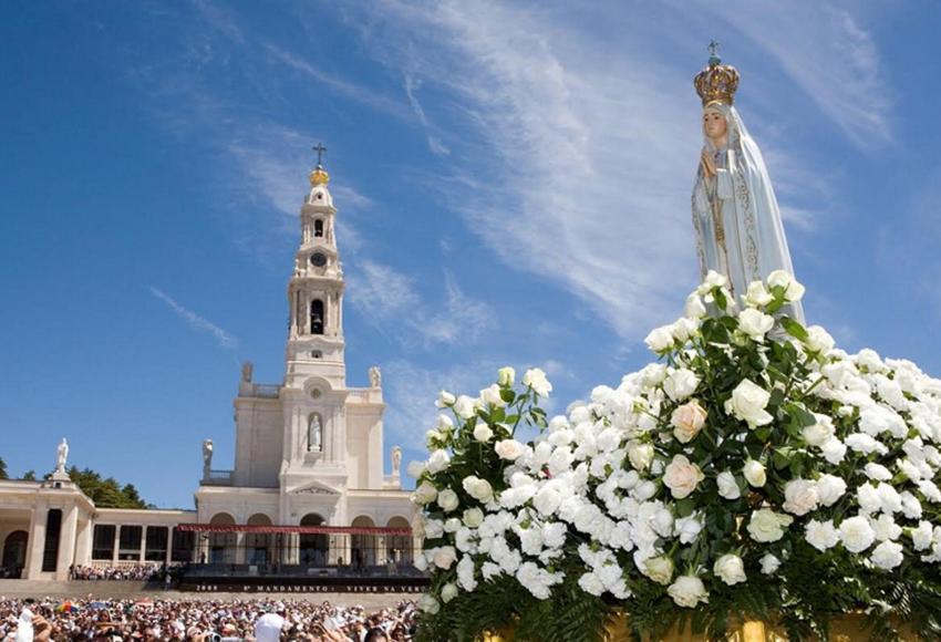 Fatima e i primi cinque sabati del mese