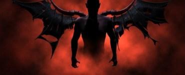 le confessioni di satana in un esorcismo