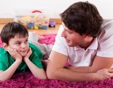 come spiegare ai bambini chi sono i transex