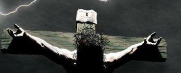 preghiera nella sofferenza